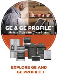 Ge Dishwasher Repair Service Kitchen Appliances Refrigerators Dishwashers Ge Appliances