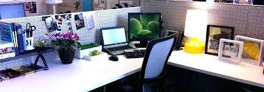 Geek office decor Bit Geek Desk Accessories Cubicle Office Itfranceinfo Geek Desk Accessories Uk Annagabriela