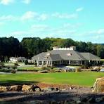 The Tillery Tradition Country Club and Eagle
