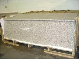 fabricated granite countertops fabricating granite countertops cut granite prefab granite cut prefabricated granite countertops