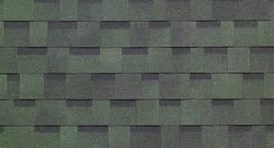 architectural shingles colors. Cambridge - Vintage Green Architectural Shingles Colors