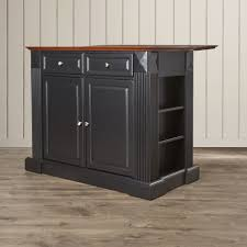 Movable Kitchen Island Rolling Kitchen Island Breakfast Bar Best Kitchen Ideas 2017