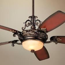 ceiling fan homebase napoli ceiling fan 56 casa esperanza teak shaded blades ceiling fan 319