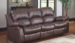 sectional chair corner loveseat recliner ottoman scs argos sleeper couch and seating power leather sofa set