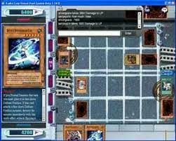 Battles with other duelists from around the world. How To Play Yu Gi Oh Online For Free Youtube
