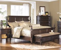 Costco Bed Frame  Tufted Headboard King  Costco Cal King Bed Frame
