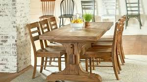 dining room sets ikea breakfast nook set glass dining table room tables and elegant sets