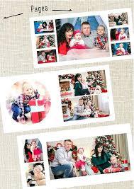 Baby Photo Album Books Custom Board Books Baby Album Template For Photographers Baby Book