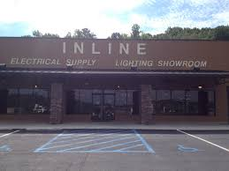 inline lighting electronics 2721 pelham pkwy pelham al phone number yelp