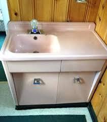 bathroom vanities vintage style. Bathroom Vanities Vintage Style Drinbord Vanity Mirrors With Storage . B