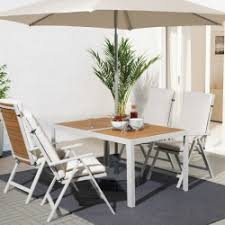 ikea outdoor furniture review. Exellent Review IKEA Outdoor Furniture Review Skarpo And Applaro Ikea Patio On