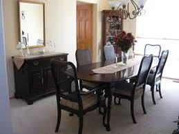 Diningm Furniture Modern Formal Sets Prestige Home Design - Formal oval dining room sets