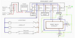 house electrical wiring diagram inside basic home diagrams pdf basic electrical wiring theory pdf at House Wiring Diagram Pdf
