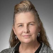 Regina Smith, NP-C | Sentara Healthcare