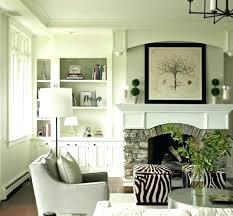 floating shelves fireplace floating shelves around fireplace shelving around fireplace units i on adding built ins