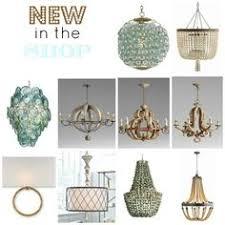 coastal decor lighting. New In The Shop Coastal Lighting Decor G