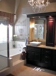 Download Brown Bathroom Color Ideas  Gen4congresscomBathroom Color Combinations