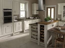 Classic And Modern Kitchens White Island Also Stools Also Kitchen Range Hoods Also Grey