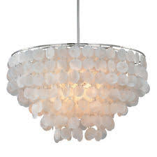 antique chandeliers for sale australia. capiz shell chandelier for girls rooms bedrooms dining beach house luxury antique chandeliers sale australia