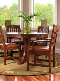 country cottage dining room. brilliant dining best cottage style dining room sets images house design interior for country cottage dining room