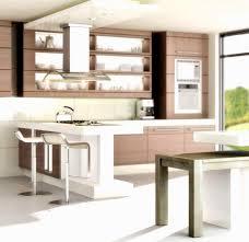Offene Küche Esszimmer Wohnzimmer Genial Das Beste Von Fene