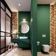 high end bathroom designs. COCOON Loft Interior Design Inspiration | Hotel Bathroom Kitchen High End Designs