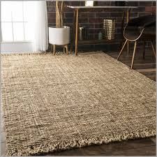 beautiful nuloom jute rug design 159587 rugs ideas within creative jute rugs 9x12 applied to your