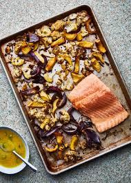 41 Healthy Salmon Recipes That Make Us ...