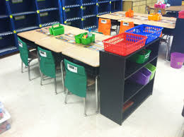 classroom chair back. miss delk\u0027s back-to-school tips with seat sack colorful classroom management chair back
