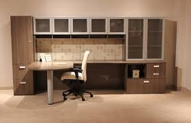 wall units for office. wall units enchanting office unit high definition wallpaper within prepare 10 for o
