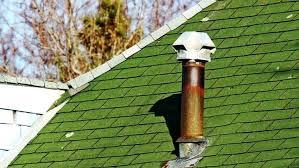 plumbing roof vent. Stack Vent Roof Offset Plumbing