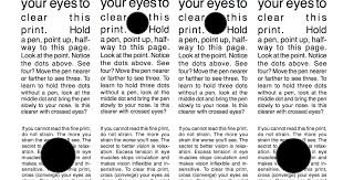Mi Experiencia Del Despertar Eye Glasses Presbyopia Reduction