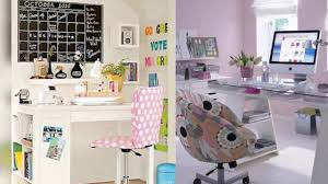 Inexpensive office decor Diy Cardboard Wall Cheap Ways To Decorate Your Office At Work Inexpensive Office Decor Mommys Memorandum Cheap Ways To Decorate Your Office At Work Inexpensive Office Decor