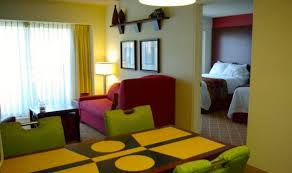 2 bedroom hotel downtown seattle. awesome the 7 best family hotels in seattle 2017 guide hotel suites 2 bedrooms designs bedroom downtown l