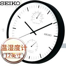 office wall clocks. Office Wall Clocks Clock Bed