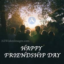 Friendship Day Images For Whatsapp Dp 2019 Download Hd Images