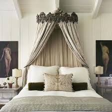 canopy bed crown – blacknovak.co