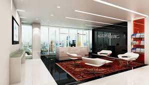 office reception area design. reception area 10000 sq ft london ec2 an office and design project