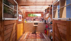 shed lighting ideas. Shed Lighting Ideas. Ideas With Wood Floor Contemporary And Sheds I