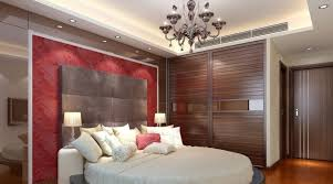 Small Picture Glossy Tiles Flooring For Bedroom Feat Wooden Wall Panels And