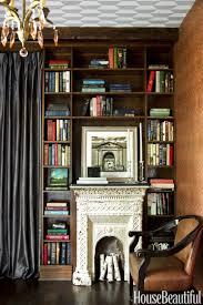 home library lighting. Bedroom:Home Library Design Ideas Pictures Of Decor Bedroom Sensational 94 Home Lighting