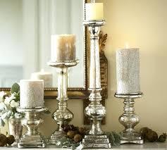 pottery barn mercury glass eggs bud vase votives pottery barn mercury glass wdow lamp washed vase votives
