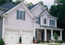 Exterior Paint Colors And Ideas At The Home Depot Classy Exterior Paint Combinations For Homes