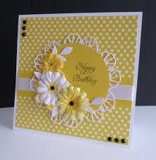 Best 25 Card Making Ideas On Pinterest  DIY Cards Making Card Making Ideas Pinterest