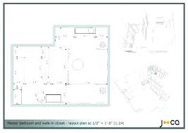 master bedroom furniture arrangement ideas. Bedroom Furniture Layout Arrangement Ideas Dimensions Typical Master . A