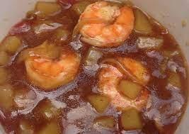 # ayam goreng mentega # bahan marinasi : Resep Ayam Goreng Mentega Mpasi Soalan Mudah 3