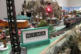 upcoming events wichita falls tx craigslist farm and garden garden full size