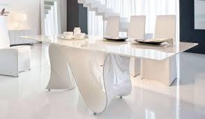 Arredamenti e mobili per la casa a messina e provincia. tavoli e