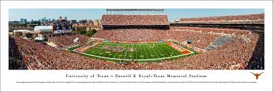Dkr Texas Memorial Stadium Seating Chart Royal Memorial Stadium Facts Figures Pictures And More
