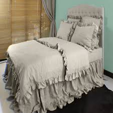 popular linen comforterbuy cheap linen comforter lots from china